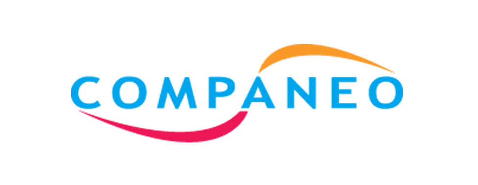Logo Companeo