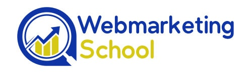 Webmarketing-School.fr