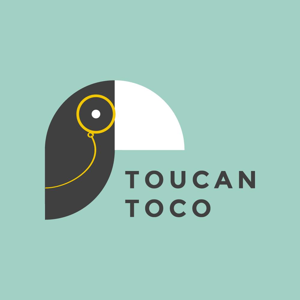 toucantoco_logo
