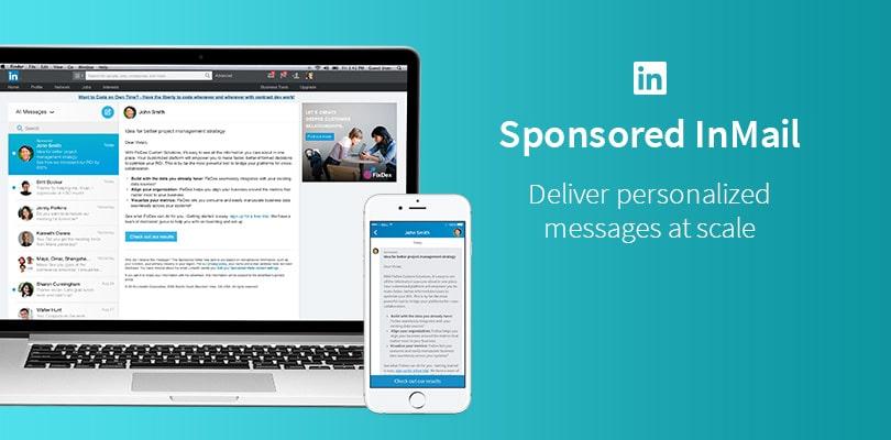 [Guide 2020] Générer des leads pour votre entreprise avec LinkedIn et la publicité 17