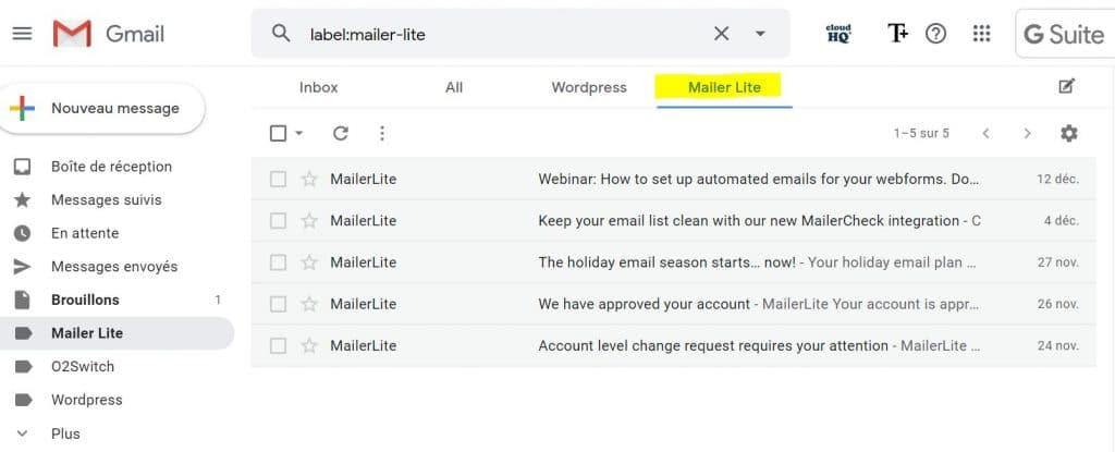 7 extensions Google Chrome pour améliorer votre productivité pro et perso 6