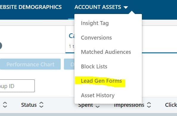 [Guide 2020] Générer des leads pour votre entreprise avec LinkedIn et la publicité 19