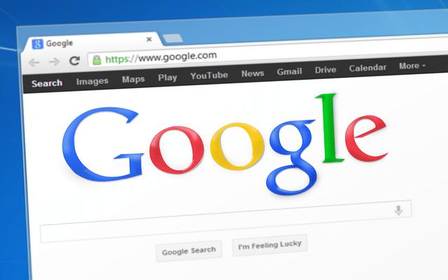 google ads B2B france