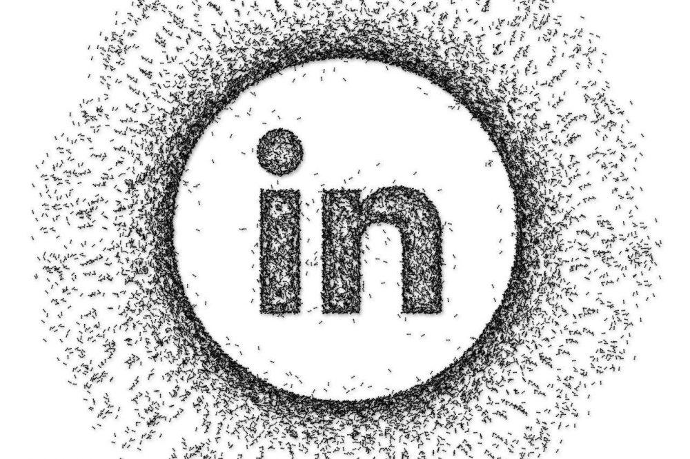 [Guide 2020] Générer des leads pour votre entreprise avec LinkedIn et la publicité 2