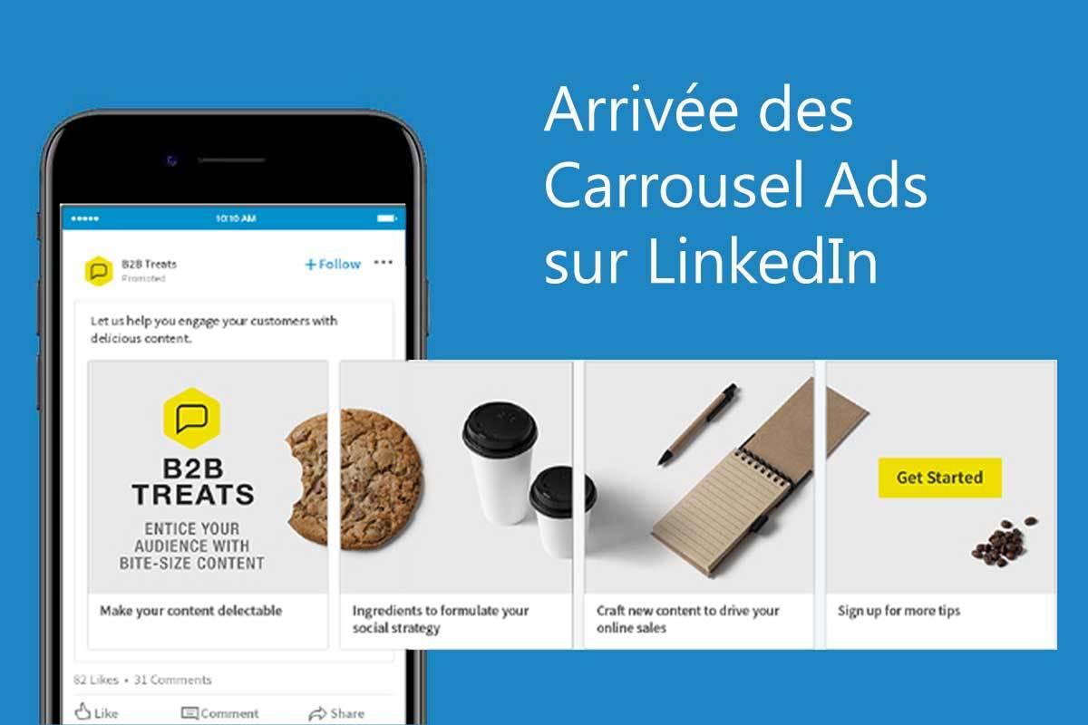[Guide 2020] Générer des leads pour votre entreprise avec LinkedIn et la publicité 16