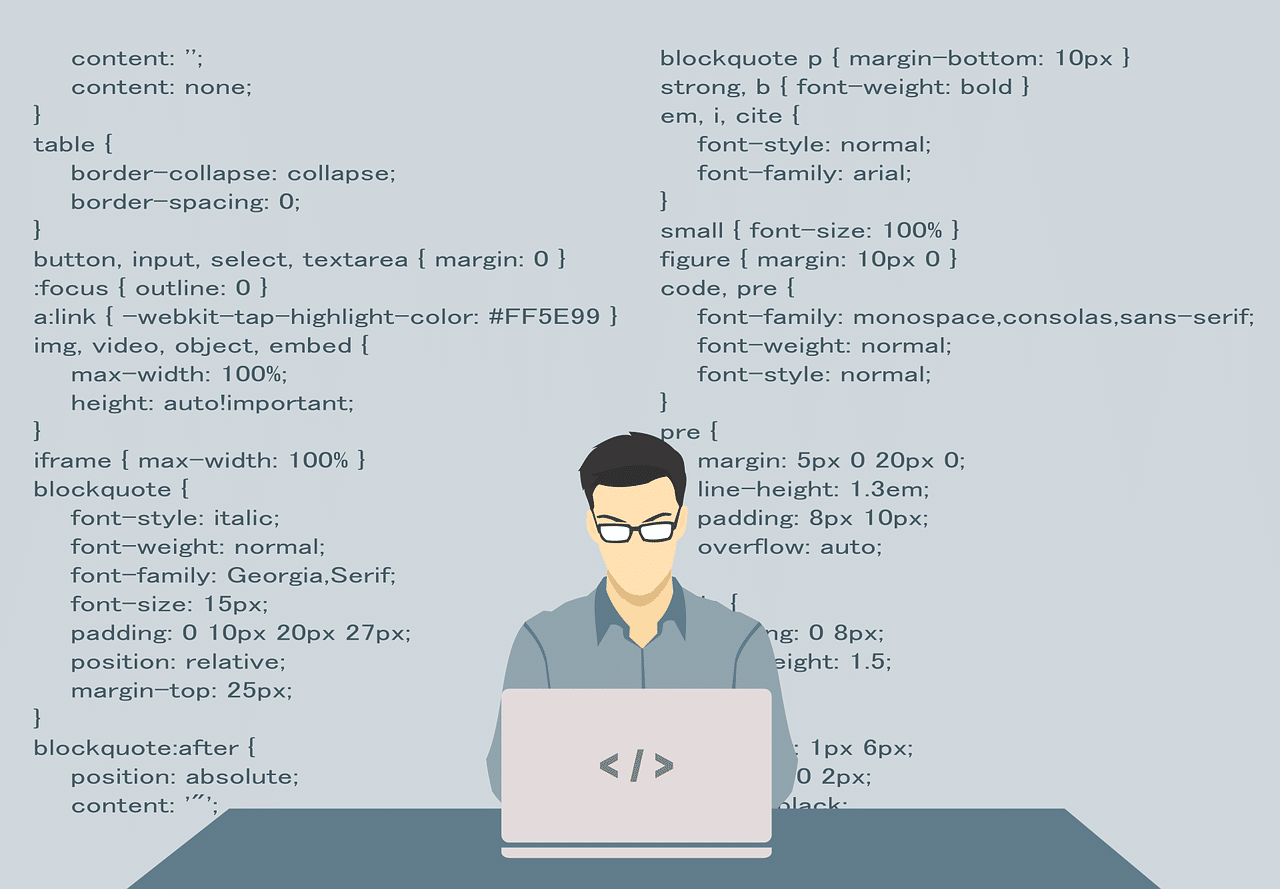 developper site internet wordpress facile