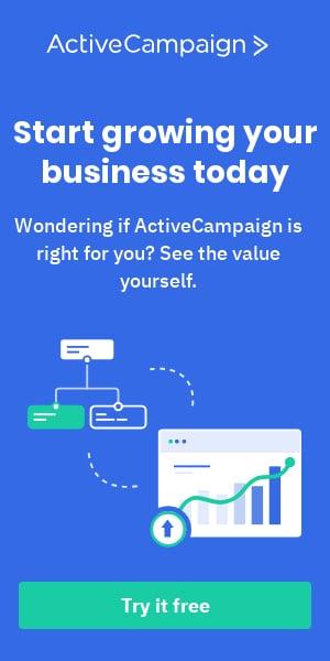Activ Campaign TPE PME