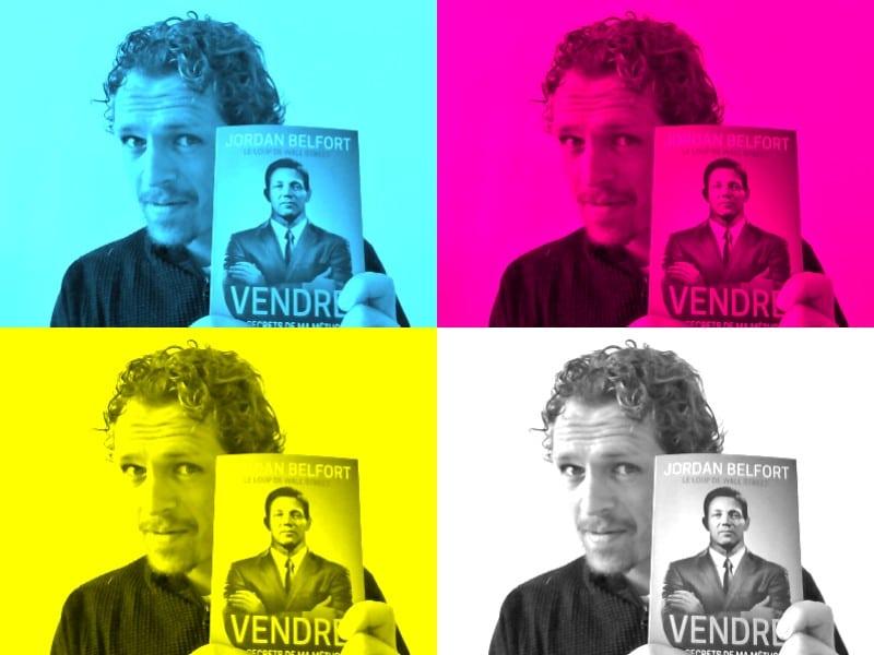 Optimisez votre marketing digital grâce à Jordan Belfort 4