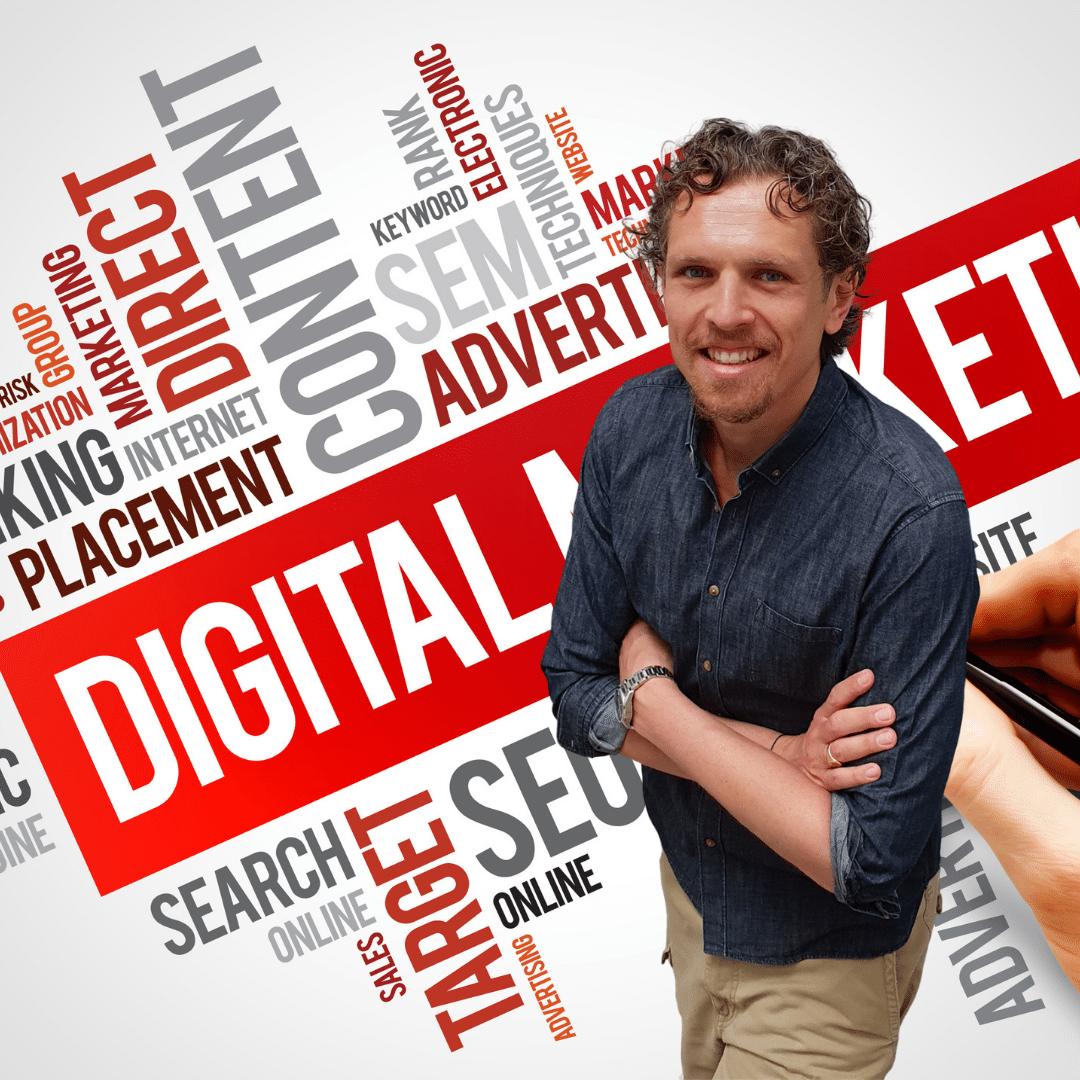 Quand lancer les premières campagnes publicitaires sur Internet en B2B ? 11