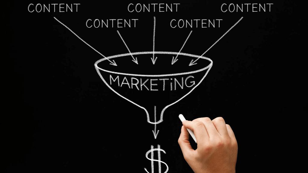 timing campagnes publicitaires contenu