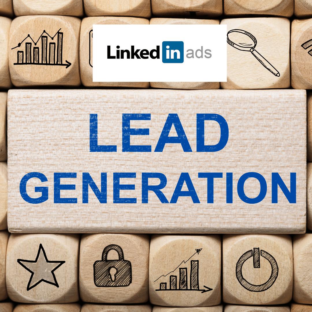 Formation LinkedIn Ads en ligne pour générer des leads 2