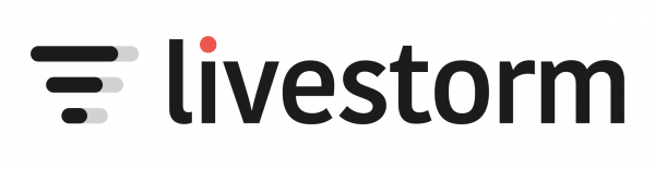 outil marketing webinaire livestorm