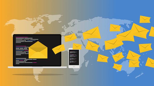 [Avis] Dropcontact, l'outil B2B pour l'e-mailing et votre CRM 5