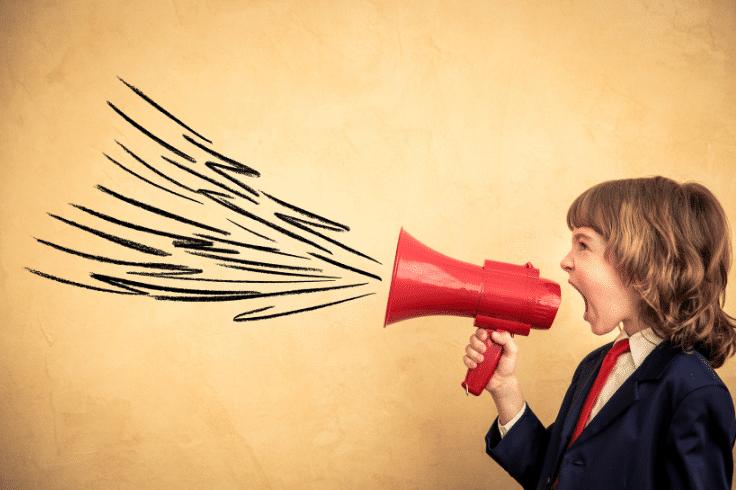 Canaux communication 2021