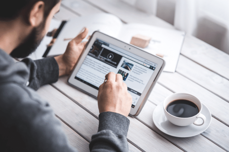 sites et blog marketing
